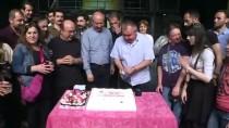 REIS BEY - 'Reis Bey'in 100. Temsiline Kutlama