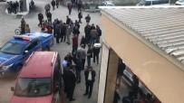 Sarıkamış'ta Silahlı Kavga Açıklaması 4 Ölü, 7 Yaralı