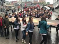 Zonguldak'ta 100. Yıl Kutlamaları