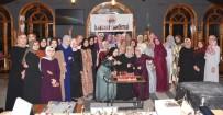Sinop Üniversitesi İlahiyat Fakültesi İlk Mezunlarını Verdi