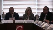 Adana'da 'Portekiz Ülke Günü Toplantısı'