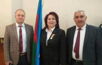 Asimder Başkanı Gülbey Açıklaması 'Ermeni, Rum Ve Süryanilere Vatandaşlık Verilmelidir'