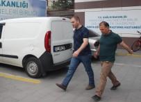 FETÖ'ye Yönelik 'Ankesörlü Telefon' Operasyonu Açıklaması 23 Gözaltı Kararı