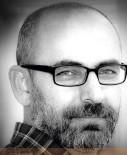 ÇUKUROVA ÜNIVERSITESI - Gazeteci Demirbaş, Tıp Kongresinde Bildiri Sunacak