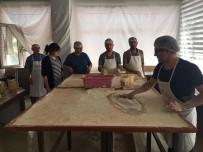 Gıda İşletmelerinde Ramazan Denetimi