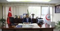 İl Sağlık Müdüründen Battalgazi Devlet Hastanesi Açıklaması