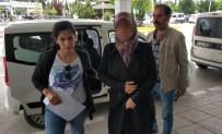 İstanbul Polisinin FETÖ'den Aradığı Öğretmen Samsun'da Yakalandı