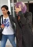 İstanbul Polisinin FETÖ'den Aradığı Öğretmene Adli Kontrol