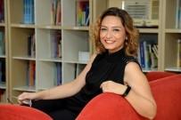 INSTAGRAM - İşverenler Sosyal Medya Üzerinden 'Sosyal İşe Alıma' Yöneldi