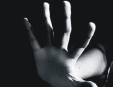 Kırklareli'nde öğrencileri taciz ettiği öne sürülen kantinci tutuklandı