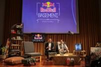 GİRİŞİMCİLİK - Red Bull Basement Festival Gerçekleşti