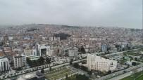 Samsun'dan Yabancılar 2 Bin 568 Taşınmaz Aldı