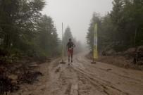 Sapanca 5. Ultra Dağ Maratonu Başlıyor