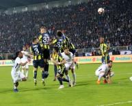 Spor Toto Süper Lig Açıklaması BB Erzurumspor Açıklaması 0 - Fenerbahçe Açıklaması 1 (Maç Sonucu)