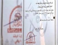 YENI ŞAFAK - Terör örgütü DEAŞ'ın 14 ülke için yeni canlı bomba siparişi verdiği ortaya çıktı