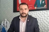 Veteriner Hekimler Odası Başkanı Şahin; 'Arı Yoksa Bizde Yokuz'