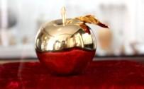 'Altın Elma' Yıllar Sonra Gün Yüzüne Çıktı