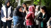 Antalya'da Öldürülen Arkeolog Karabük'te Toprağa Verildi