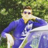 Ardahan'daki Patlamada 3'Üncü İşçi De Hayata Tutunamadı