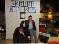 ÜNLÜLER - Diva, Mardin'de Üretilen 'Türk Hamamı' Sabununa Hayran Kaldı