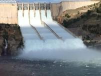 Elazığ'da 13 Mahalle İçin Kısmi Su Kesintisi Uyarısı