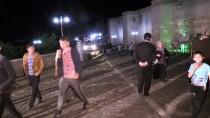 HUZUR VE BEREKET AYI RAMAZAN - Eshab-I Kehf'e Ramazanda Yoğun İlgi