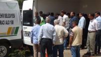 ADLİ TIP KURUMU - Kazada Yaralanan Sürücü 16 Gün Sonra Öldü