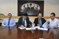 Nazilli Belediyesi Memurlar İçin Sosyal Dengeyi Sağladı