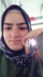 Su Birikintisine Düşen Genç Kız Hayatını Kaybetti
