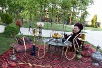 Uzakdoğulu Turistlerin Osmanlı İlgisi