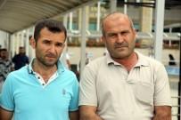 2 Kişinin Öldüğü Kazada Sürücü Tahliye Edildi, Oğlunu Kaybeden Baba İsyan Etti