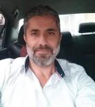 Boğaz'da Köprüde Aracını Ateşe Vererek Atlayan Şahıs Toprağa Verildi
