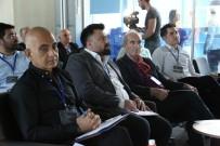 LİSE ÖĞRENCİSİ - Girişimciler Başakşehir Living Lab'te Bir Araya Geldi