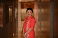 GİRİŞİMCİLİK - Kadınların Doğrudan Satış Sektöründe İstihdamı Artıyor