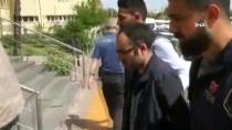 Kayseri'de Firari Olan FETÖ Üyeleri İçin 'Öğrenci Evleri' Açmışlar