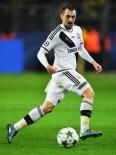 Kayserispor Michal'e Teklif Yaptı