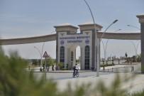 KMÜ, Devlet Üniversiteleri Sıralamasında 6. Sırada Yer Aldı