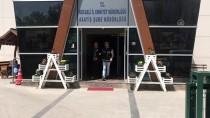 Kocaeli'de 16 Suçtan Aranan Kişi Yakalandı