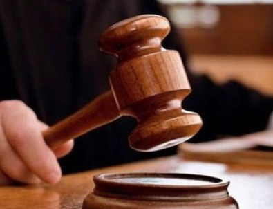 Savcı Kiraz'ın katillerine ağırlaştırılmış müebbet