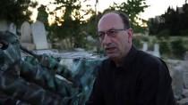 SELAHADDIN - Osmanlı Geleneği İftar Topu, Kudüs'te Yaşatılmaya Devam Ediyor