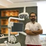 AKREDITASYON - Sağlık Turizminde Türkiye İlk 5 Te