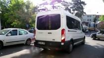 Tekirdağ'daki Organize Suç Örgütü Operasyonu