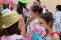 Tuzla Belediyesi, Yetim Çocuklara İftar Yemeği Verdi