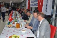 OTOMASYON - VEDAŞ'tan 490 Milyon TL'lik Yatırım Müjdesi