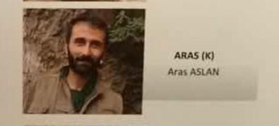 PKK'nın Karadeniz yapılanması çöktü!