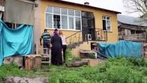 Ardahan'da 'Şefkat Eli Projesi'