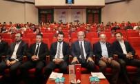 GİRİŞİMCİLİK - ATO, Üyelerine Yönelik Bilgilendirme Çalışmalarını Sürdürüyor
