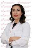Bariatrik Cerrahi Sonrası Uygun Kontrol Ve Tedavi