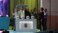 Bartın'da TTK'ya Alınacak 100 İşçi Kurayla Belirlendi