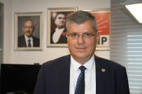 Barut Açıklaması 'TMO, Acilen Lisanslı Depolarla Sözleşme İmzalamalı'